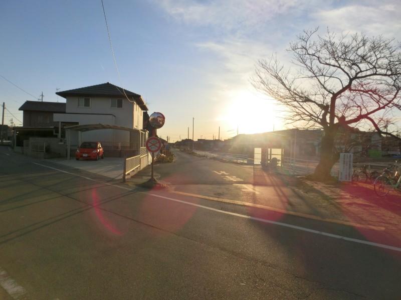 福岡西若松10