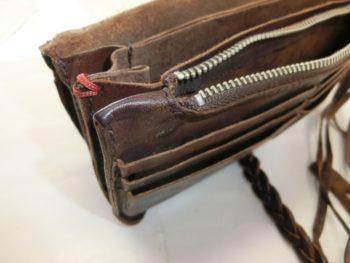 wallet_reform3