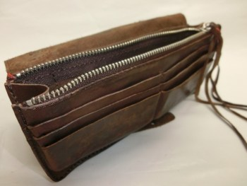 wallet_reform9