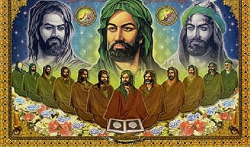 反キリストはイスラム系か―台頭する終末のカギを握るトルコ―