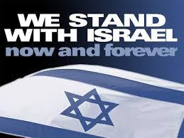 イスラエルとエクレシアの関係-再建主義の立場-