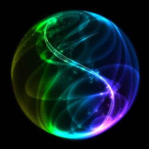クオンタム・フェイスの覚醒-神学などより量子論を学べ-