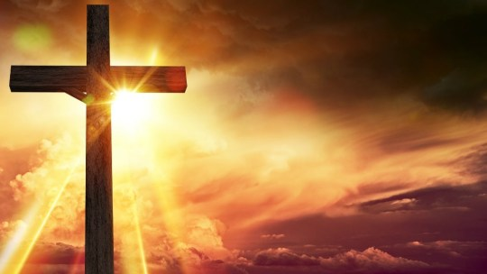 善と悪の二元論を超えた創造主の意思