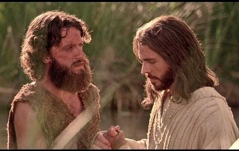業務連絡:14日はバプテスマMTGです