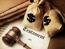 Öröklés, öröklési jog, hagyatéki ügyvéd Szolnok