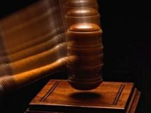 Végrehajtás, végrehajtási ügyvéd Szolnok