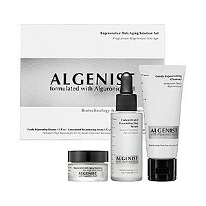 Dr. Oz, Algenist Reconstructing Wrinkle Serum, Wrinkles