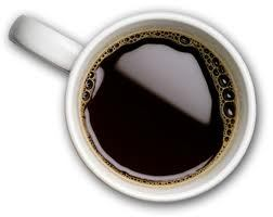 drinking coffee help you lose weight, dr. oz