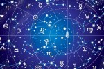 astrology signs, how astrology affects your health