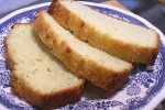 coconut bread, low carb breads