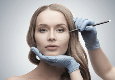 chirurgie esthétique montpellier