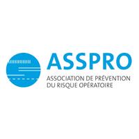 membre-asspro