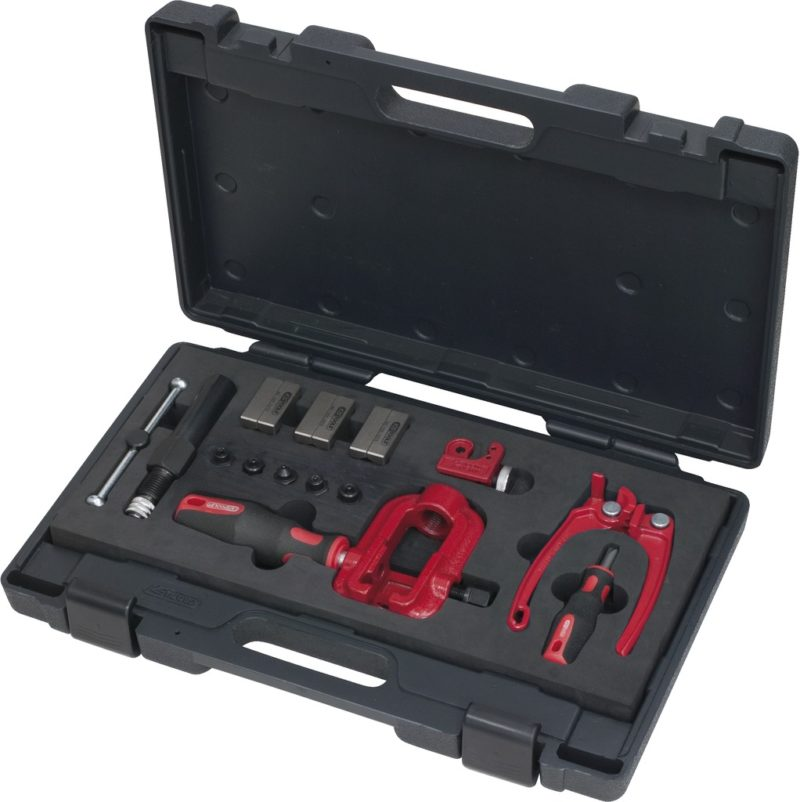 Bördel-Werkzeug von KS Tools