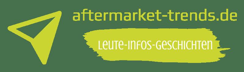 Logo aftermarket-trends.de