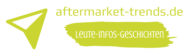 Logo aftermarket-trends.de