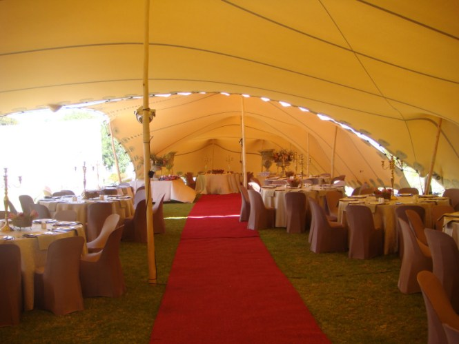 African Traditional Wedding Decor Pictures Decorating Ideas
