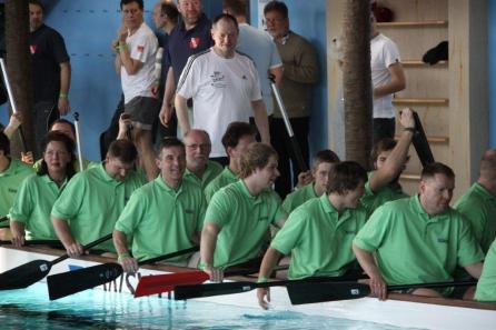 drachenboot-indoor-cup-2012-11