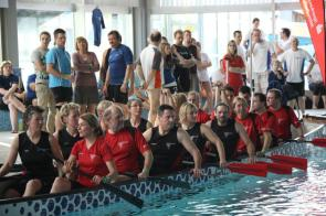 drachenboot-indoor-cup-2012-13