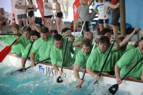 drachenboot-indoor-cup-2012-14