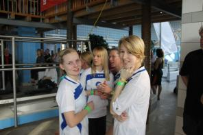 drachenboot-indoor-cup-2012-16