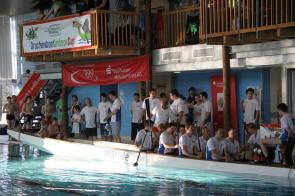 drachenboot-indoor-cup-2012-18
