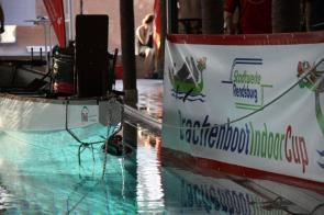 drachenboot-indoor-cup-2012-25