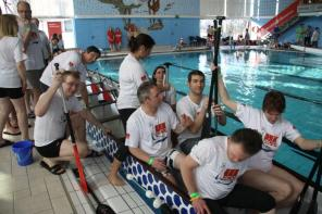 drachenboot-indoor-cup-2012-27
