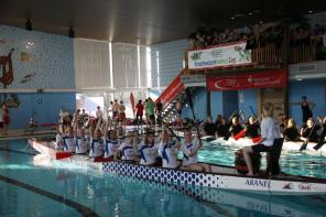 drachenboot-indoor-cup-2012-38