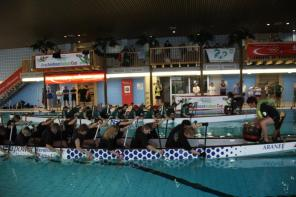 drachenboot-indoor-cup-2012-59
