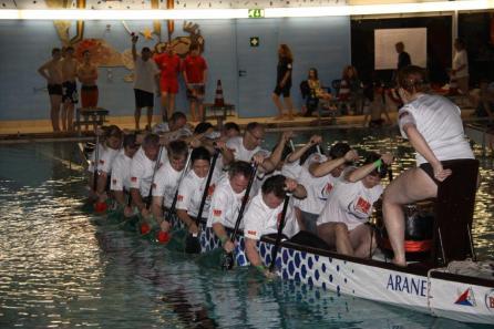 drachenboot-indoor-cup-2012-66