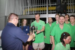 drachenboot-indoor-cup-2012-80