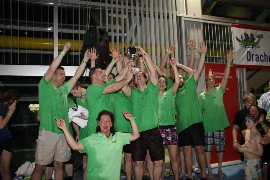 drachenboot-indoor-cup-2012-82