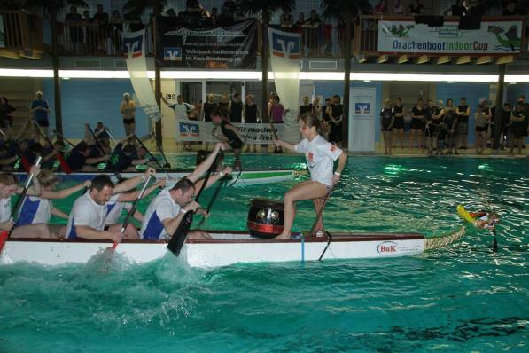 drachenboot-indoor-cup-2014-01