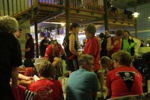 drachenboot-indoor-cup-2014-05