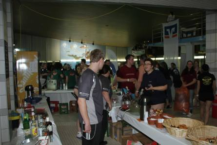 drachenboot-indoor-cup-2014-32