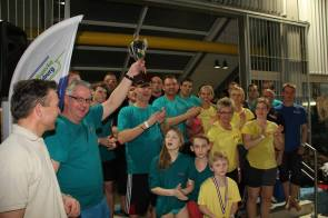 drachenboot-indoor-cup-2014-36