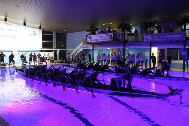drachenboot-indoor-cup-2016-03