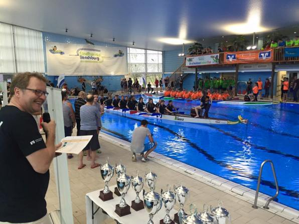 drachenboot-indoor-cup-2016-13