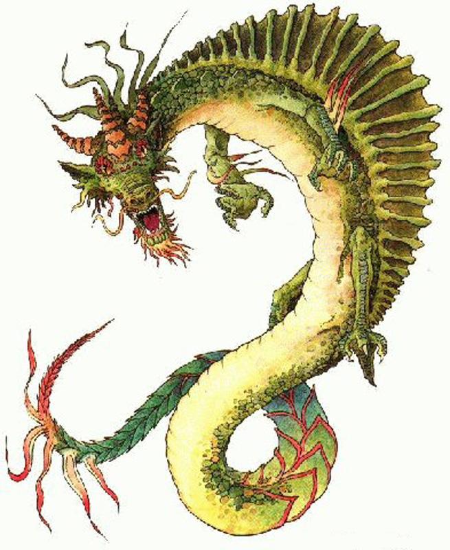 https://i2.wp.com/www.draconian.com/dragons/Images/Chinese%20Dragons/Chinese-Dragon-Green-23-large.jpg