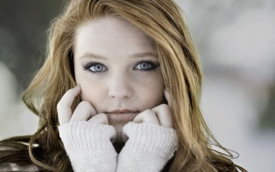 3 procedimentos dermatológicos para realizar no Inverno