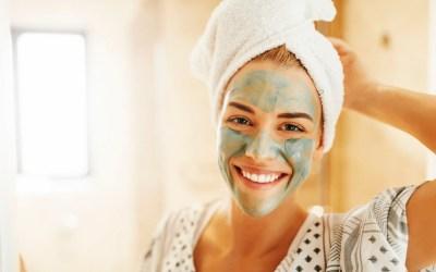 Máscaras Faciais: o que são e quais os benefícios