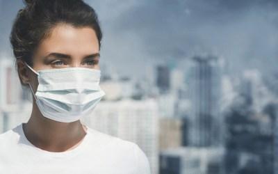 A Poluição e a Pele: cuidados essenciais