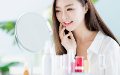 K-Beauty: o ritual de beleza coreano