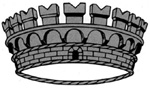 Corona Comune