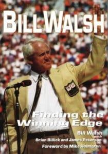 Best Football Books: Finding The Winning Edge