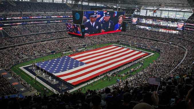 Dallas Cowboys NFL Draft