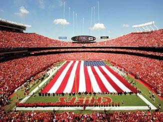 Kansas City Chiefs NFL Draft