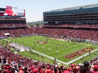 San Francisco 49ers 2018 NFL Draft