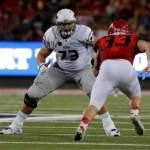 Austin Corbett NFL