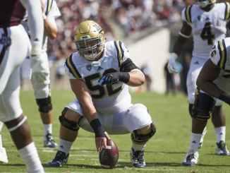Scott Quessenberry NFL